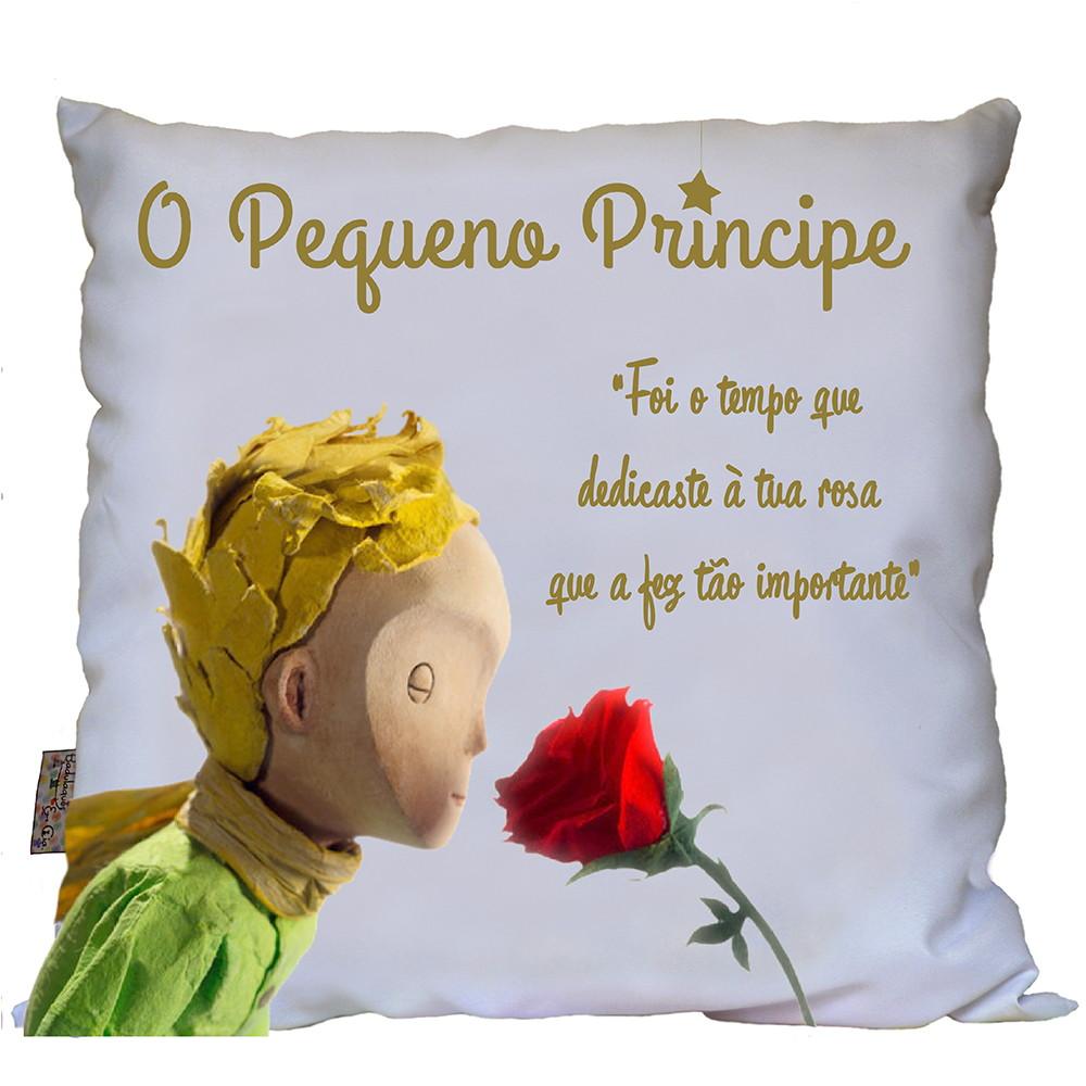 Filme O Pequeno Principe 2015 throughout almofada pequeno príncipe 6 frase 2015   badulaques e cia   elo7