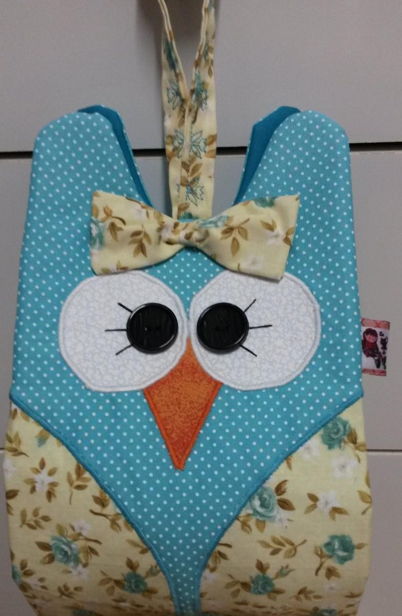 Moldes libres y patchwork de todo porta papel higi 234 - Proyectos de patchwork ...