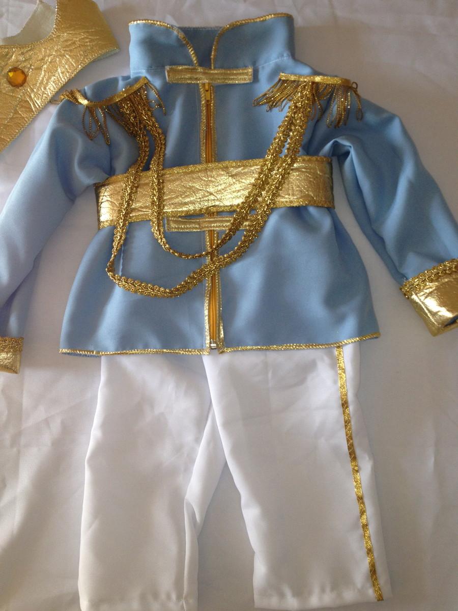 Coroa de 35 anos de sao paulo - 3 part 9
