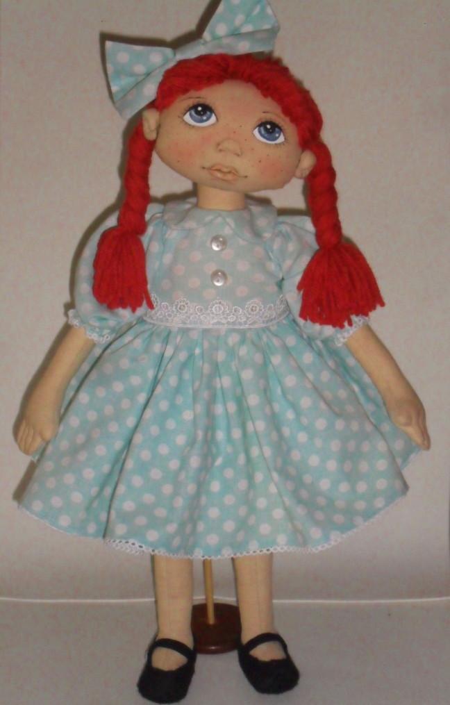 Cinthia Doll images 86