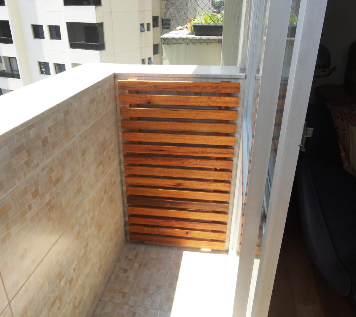 de madeira para sacada madeira para chuva painel de madeira para  #9F5E2C 1200x1068