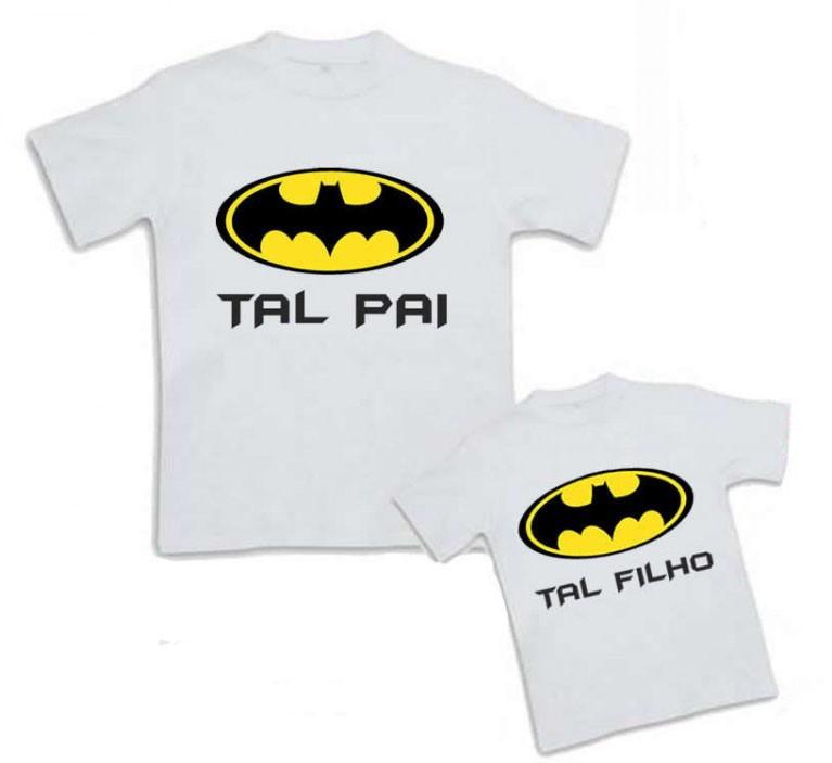 9f44f7c810433e Kit tal pai tal filho Batman
