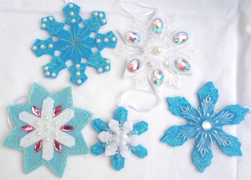 Enfeite De Zíper ~ Enfeite de natal Frozen no Elo7 Tudifofo Ateli u00ea (5D92BE)
