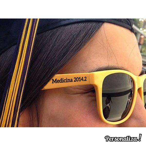 f48041f54dd7c Óculos Personalizado Logo   Texto no Elo7   Personaliza (4C2E4B)