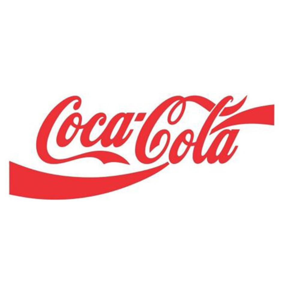 Adesivo Bebida Coca Cola No Elo7 Queen Ind 218 Stria De