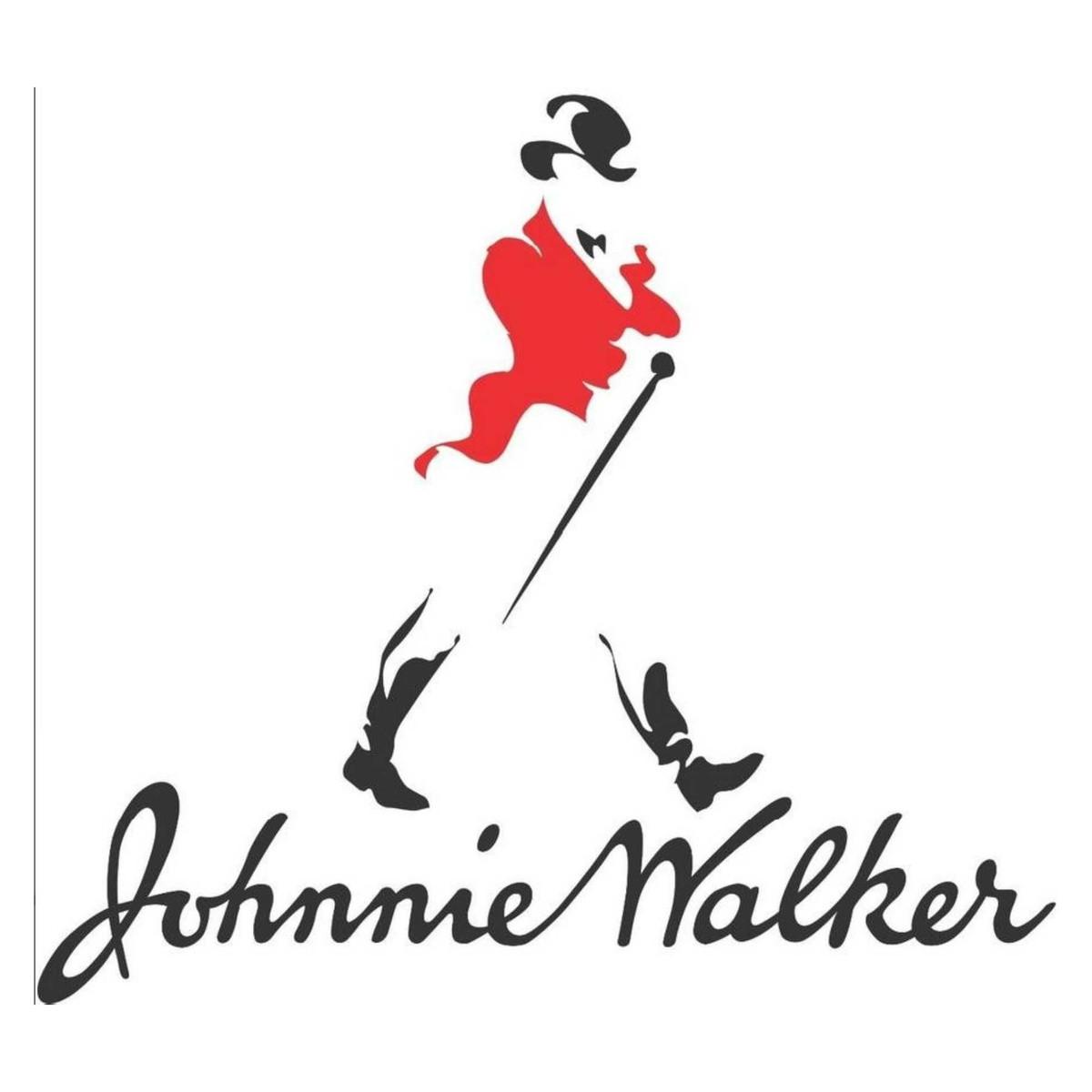 Adesivo Whiskie Whisky Johnnie Walker no Elo7 | QUEEN ...