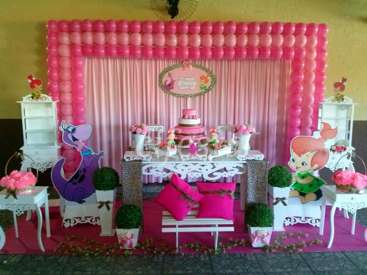 decoracao-divertida-mente-da-disney-decoracao-infantil.jpg