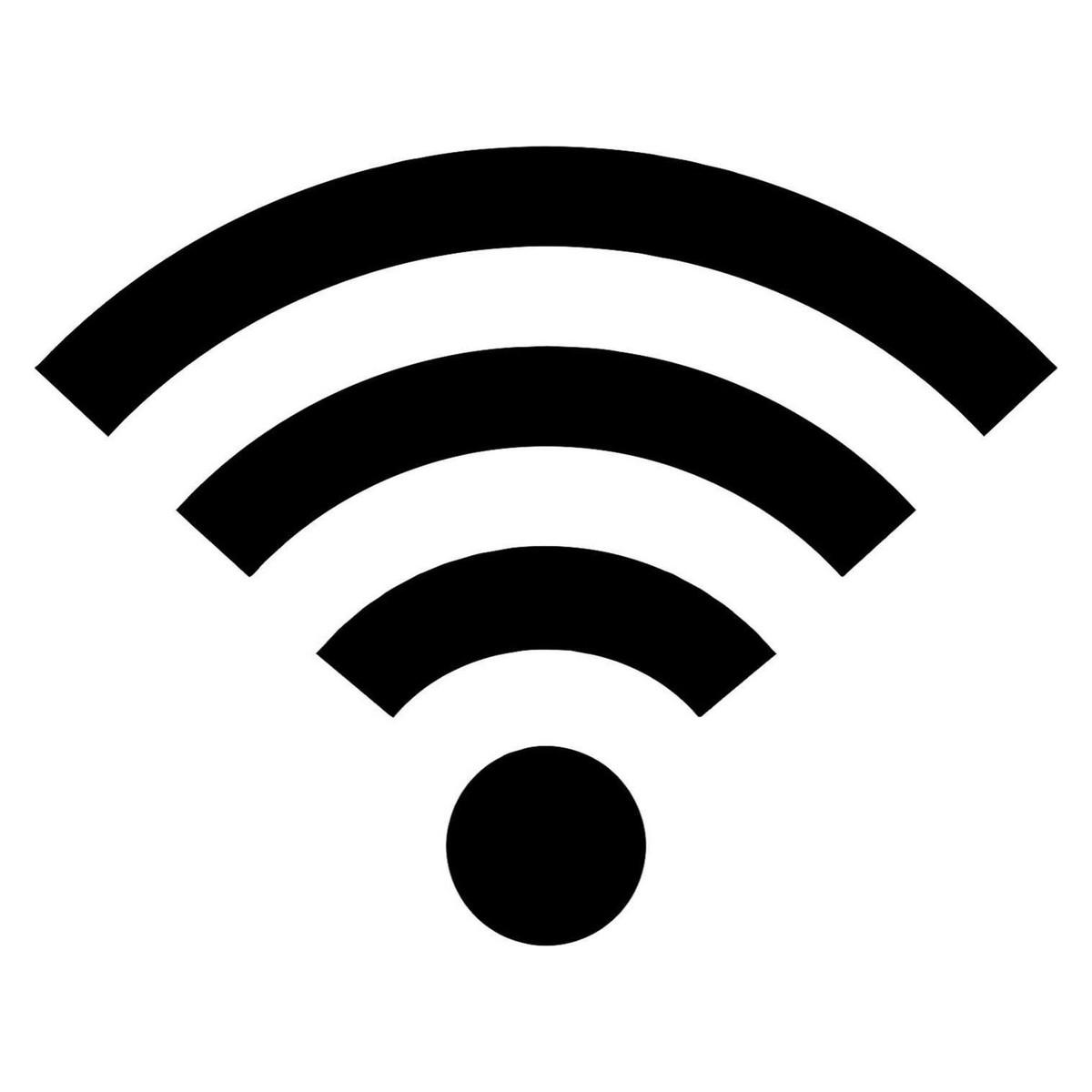 20 anos do Wi-Fi: relembre história da conexão no Brasil e no mundo