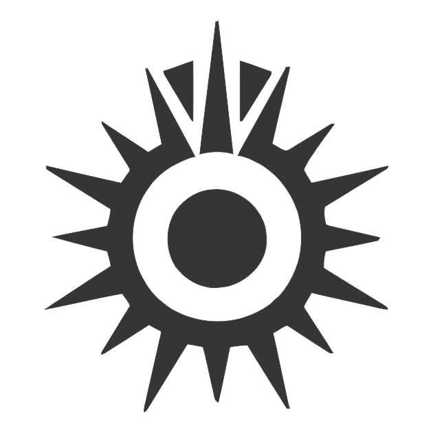 adesivo-starwars-black-sun-alianca.jpg