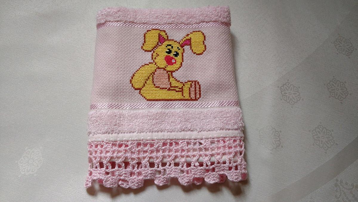 toalha de beb u00ea