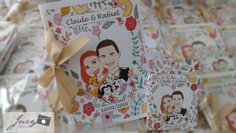 Convite De Casamento Livro De Colorir No Elo7 Jucy Convites