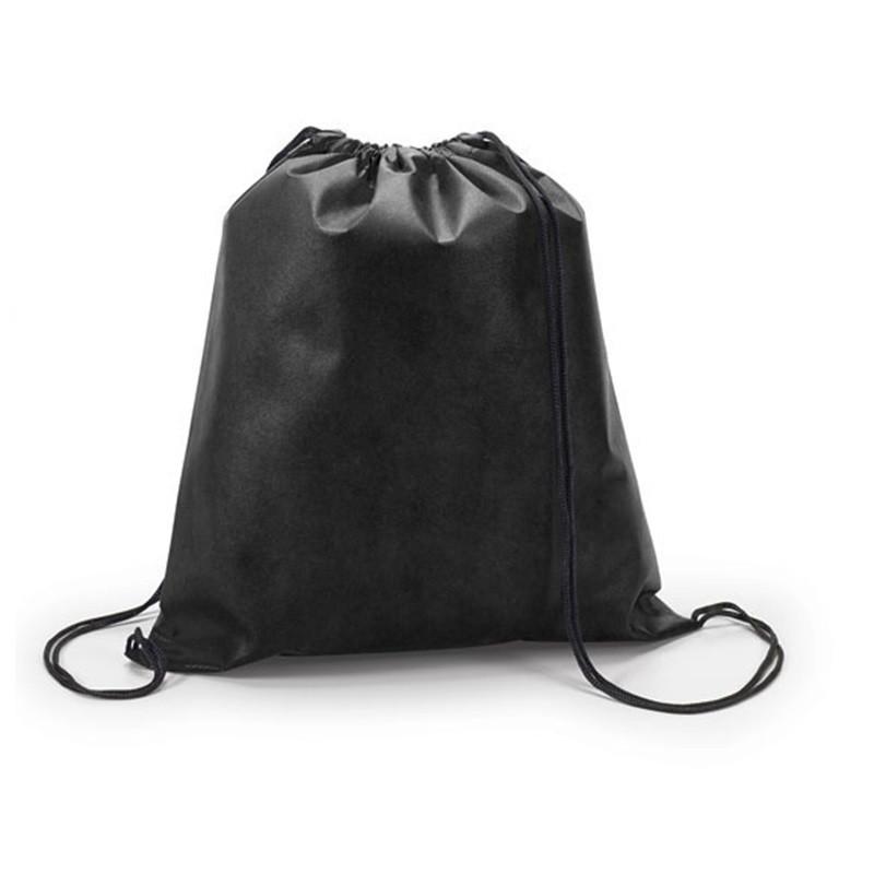 9b5b4e6e9 mochila saco 20x20 kit com 50 mochilas no Elo7   atelier princesinha ...