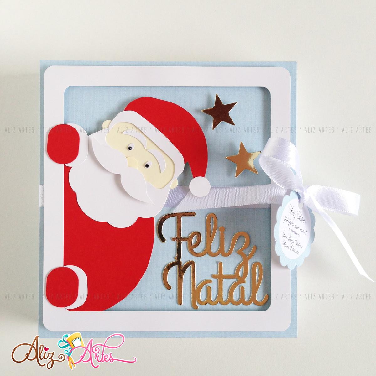 Caixa Para Baton Natal No Elo7 Laís Ribeiro Papelaria Criativa