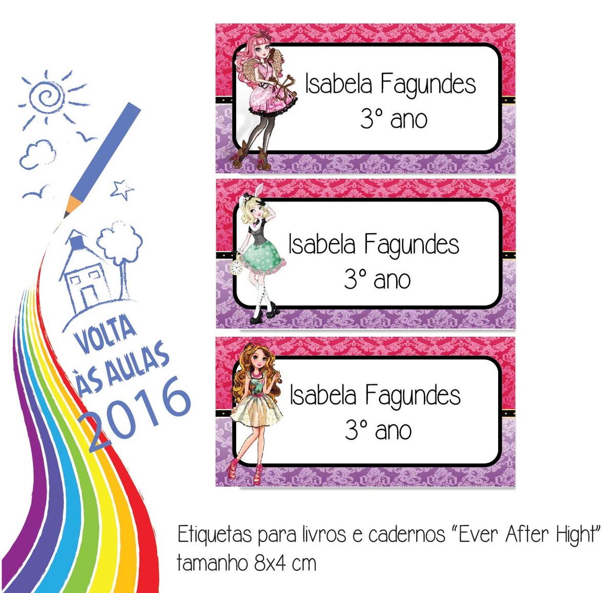 ... etiquetas-para-cadernos-frozen etiqueta-escolar-frozen-etiquetas-para