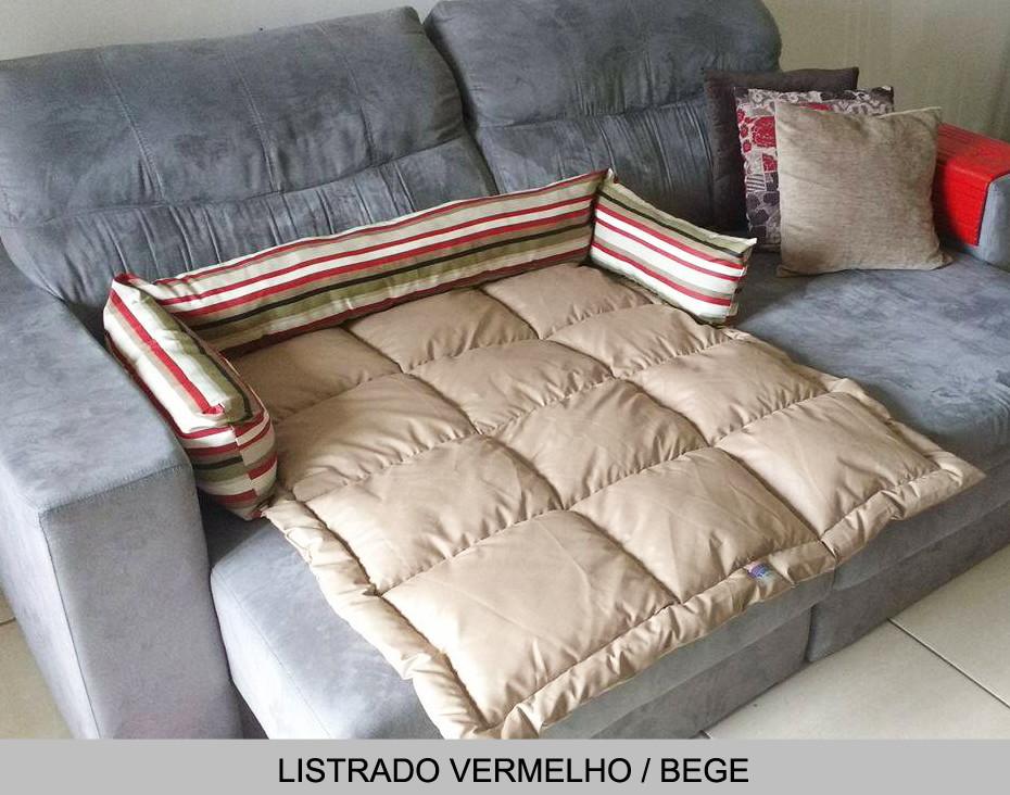 Sofa cama barato small house interior design - Sofa cama barato segunda mano ...