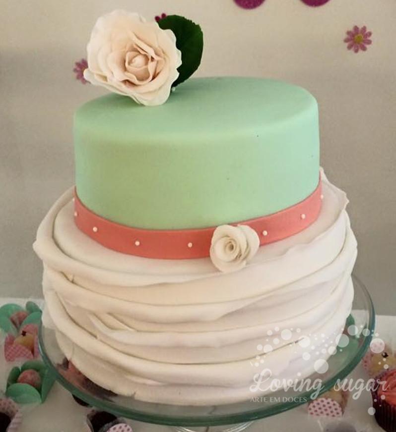 Cupcake Homem Aranha (Anas Cake RJ) no Elo7 | Ana´s Cake
