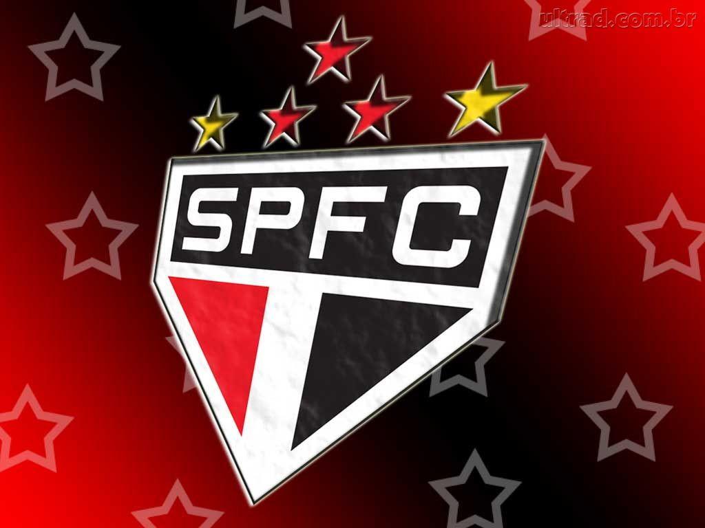 Adesivo De Parede Girafa Regua ~ Painel adesivo do S u00e3o Paulo Futebol Club no Elo7 Adesivos e Decorações AUM (63ED4F)