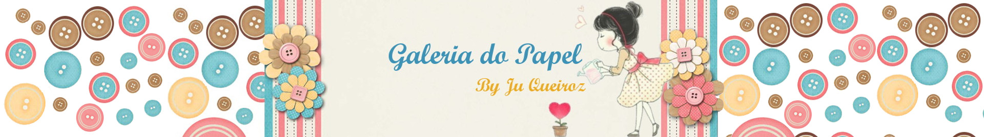 Galeria do papel