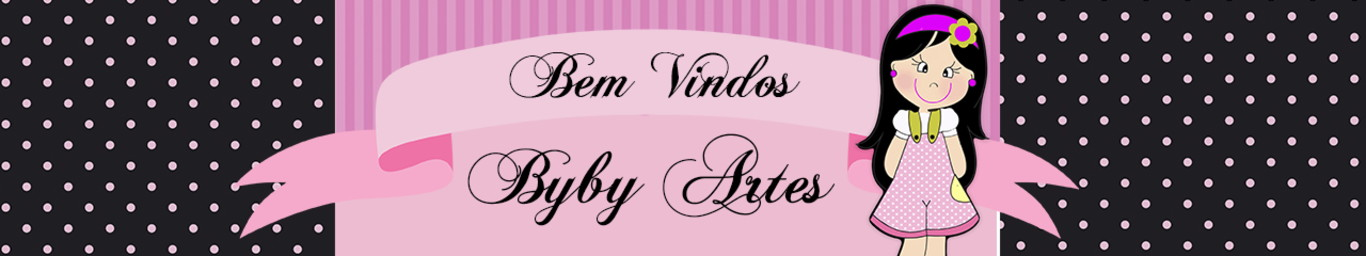 BYBY ARTES