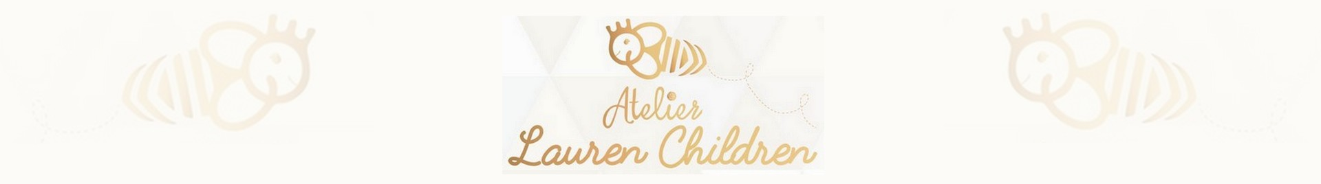 Atelier Lauren Children