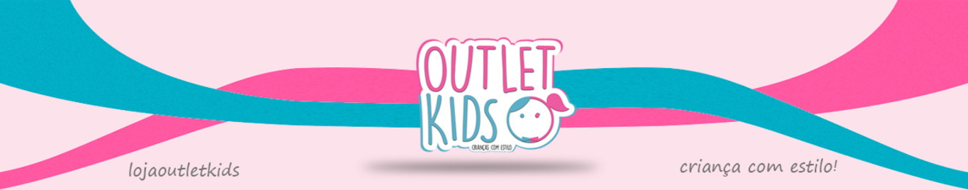 Outlet Kids