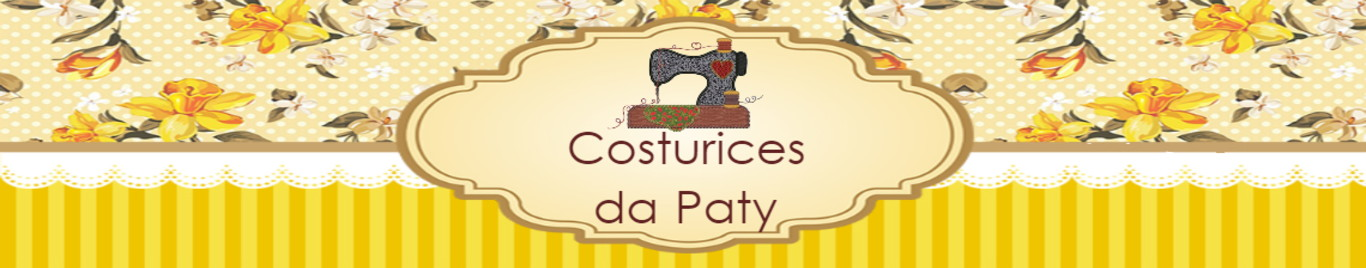Costurices da Paty