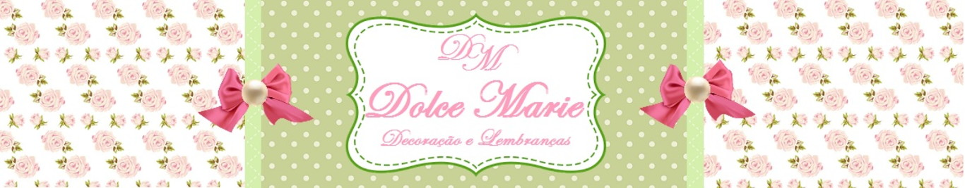Dolce Marie