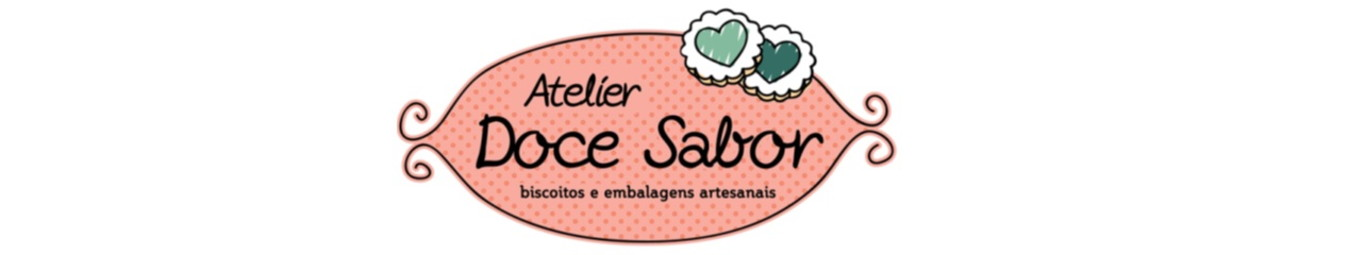 Atelier Doce Sabor