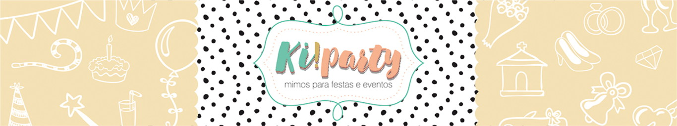 Kiparty