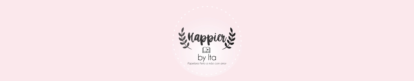 Happier - arte e designer