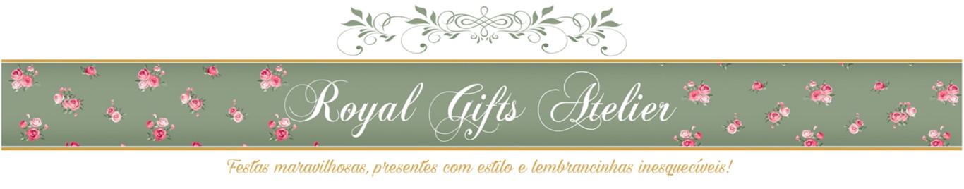 Royal Gifts Atelier