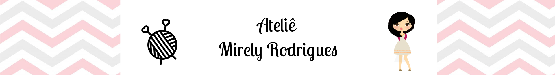 Ateliê Mirely Rodrigues
