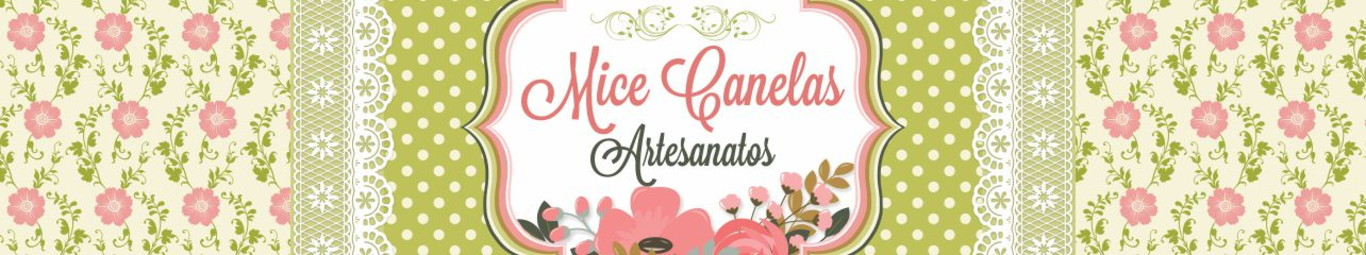 MICE CANELAS