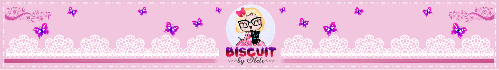 Biscuit by net