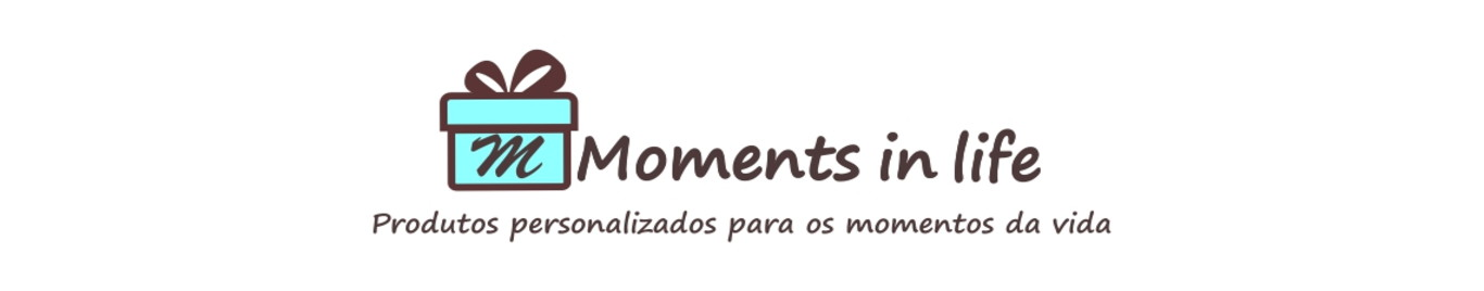 Moments-in-life