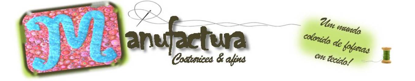 Manufactura_Costurices & afins