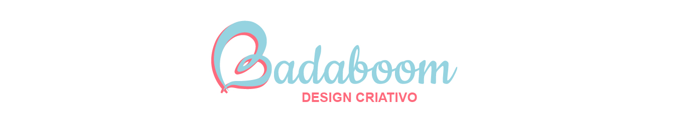 Badaboom Design Criativo