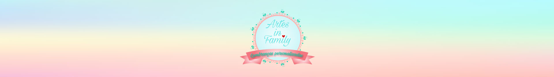 Artes in Family