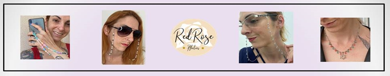 Red Rose Atelier