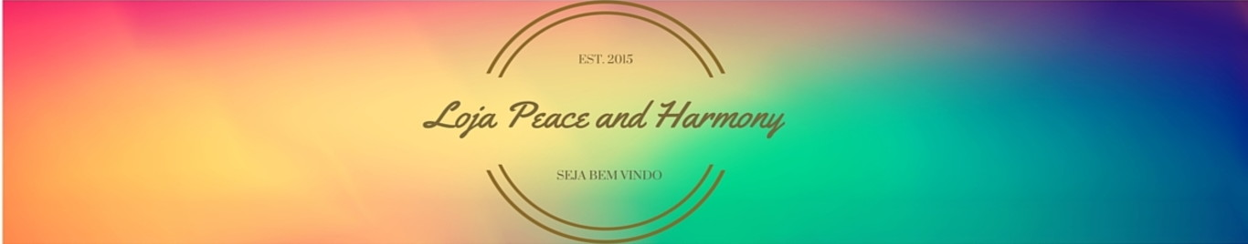 Loja Peace and Harmony