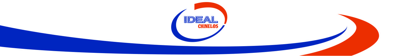 Ideal Chinelos