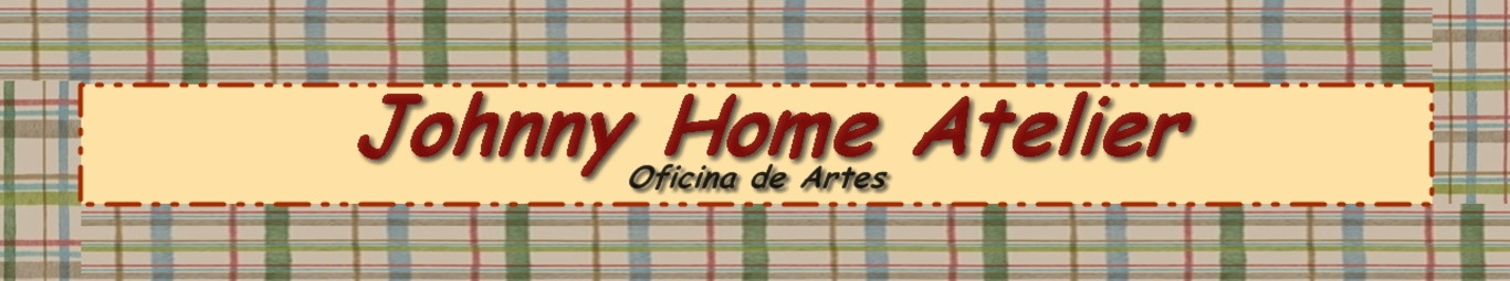 Johnny Home Atelier