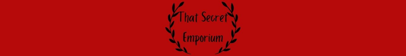 That Secret Emporium