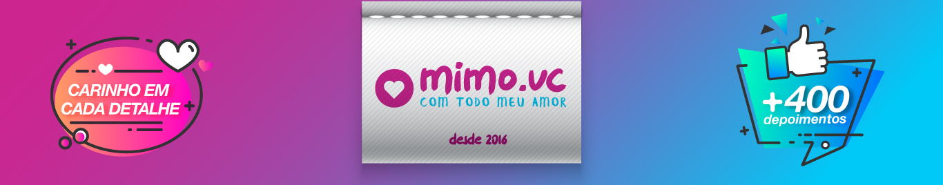 MIMO.VC