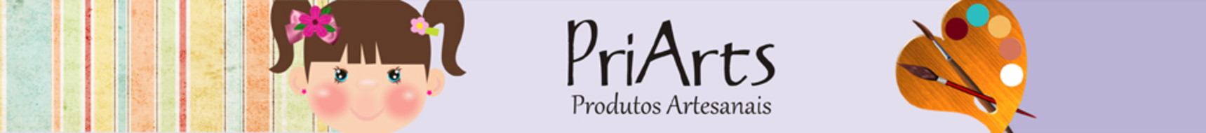 PriArts