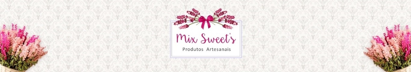 Mix Sweets