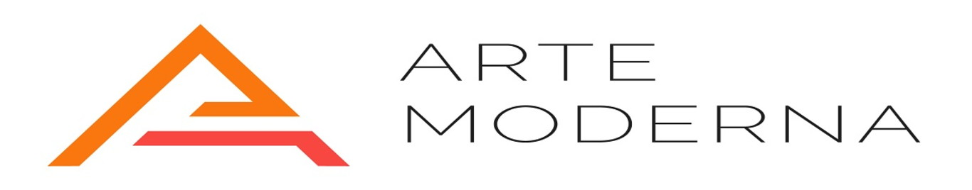 Arte Moderna Decor