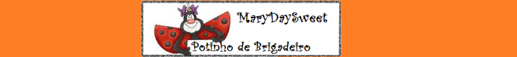 MaryDay Sweet