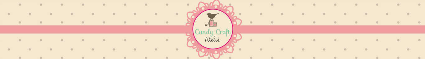 Candy Craft Ateliê
