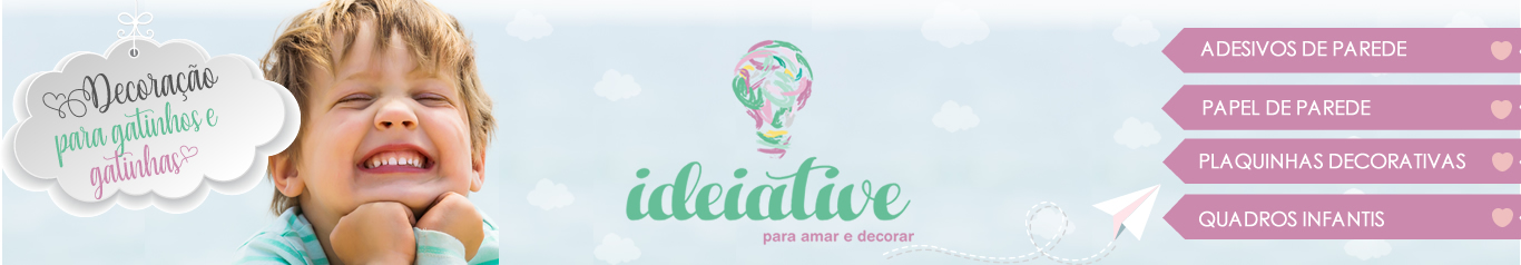 Ideiative Design Criativo